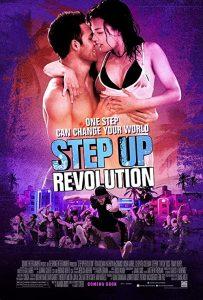 Step.Up.Revolution.2012.1080p.3D.BluRay.HSBS.DD.5.1.x264-WiNT3R – 6.7 GB