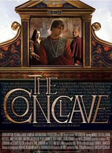 The.Conclave.2006.1080p.AMZN.WEB-DL.DDP5.1.H.264-TEPES – 7.2 GB