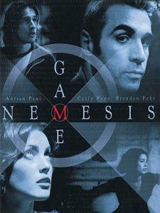 Nemesis.Game.2003.1080p.WEBRip.DD2.0.x264-BTW – 9.1 GB