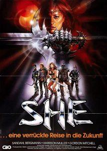 She.1984.1080p.Blu-ray.Remux.AVC.DTS-HD.MA.2.0-KRaLiMaRKo – 18.7 GB
