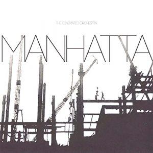 Manhatta.1921.1080p.BluRay.x264-BiPOLAR – 891.5 MB