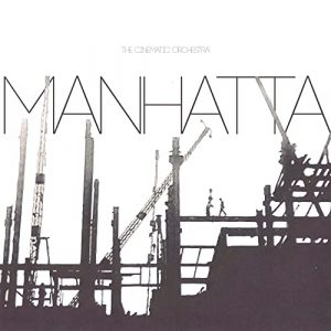 Manhatta.1921.720p.BluRay.x264-BiPOLAR – 555.8 MB