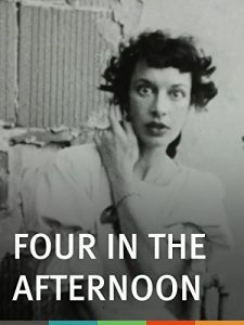Four.in.the.Afternoon.1951.720p.BluRay.x264-BiPOLAR – 635.6 MB