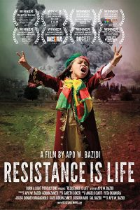 Resistance.is.Life.2017.1080p.WEB-DL.DD+5.1.H.264-SbR – 4.9 GB