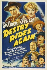 Destry.Rides.Again.1939.REMASTERED.720p.BluRay.X264-AMIABLE – 4.3 GB