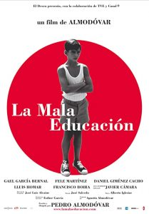 La.mala.educacion.2004.720p.BluRay.x264-DON – 5.2 GB
