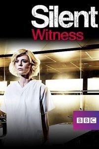 Silent.Witness.S11.720p.iP.WEB-DL.AAC2.0.H.264-ViSUM – 21.1 GB