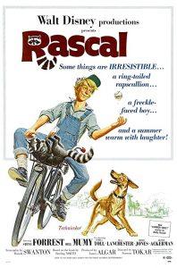 Rascal.1969.1080p.WEB-DL.DD+2.0.H.264-SbR – 7.7 GB