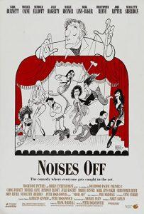 Noises.Off.1992.1080p.AMZN.WEB-DL.DD+5.1.H.264-alfaHD – 10.4 GB