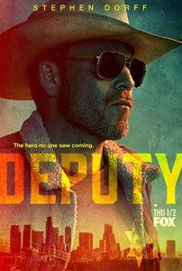 Deputy.S01.720p.WEB-DL.AAC2.0.x264-BTN – 13.2 GB