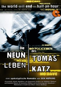 The.Nine.Lives.of.Tomas.Katz.2000.1080p.AMZN.WEB-DL.DDP5.1.H.264-IJP – 9.2 GB