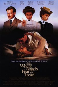 Where.Angels.Fear.to.Tread.1991.1080p.AMZN.WEB-DL.DDP2.0.H.264-TEPES – 7.8 GB