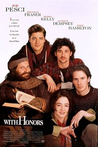 With.Honors.1994.1080p.WEBRip.DD2.0.x264-monkee – 9.8 GB