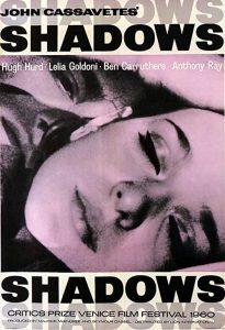 Shadows.1959.ReRip.720p.BluRay.FLAC1.0.x264-SbR – 9.2 GB