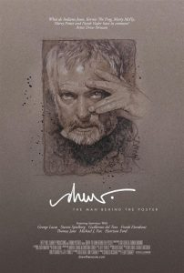 Drew.The.Man.Behind.the.Poster.2013.1080p.AMZN.WEB-DL.DDP5.1.H.264-KAiZEN – 6.6 GB