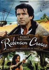 Robinson.Crusoe.1997.1080p.WEB.h264-WATCHER – 8.3 GB