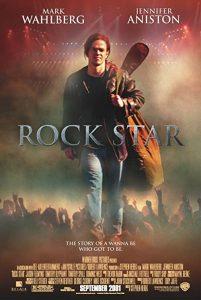 Rock.Star.2001.1080p.BluRay.DTS.5.1.x264 – 7.6 GB