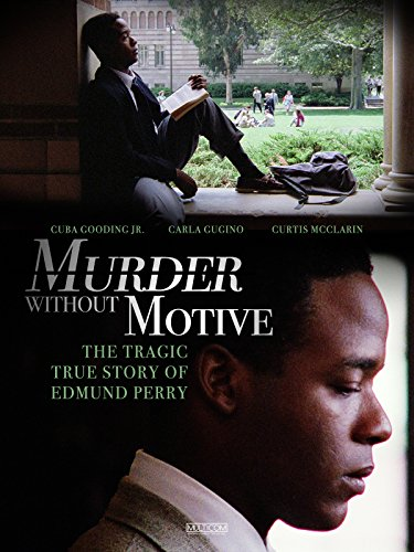 Murder Without Motive: The Edmund Perry Story