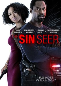 The.Sin.Seer.2015.720p.AMZN.WEB-DL.DD+5.1.H.264-monkee – 4.9 GB