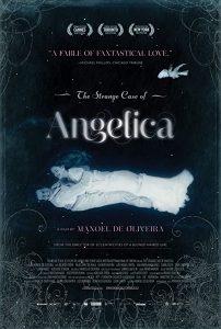 O.Estranho.Caso.de.Angélica.2010.1080p.BluRay.DD5.1.x264-EA – 11.4 GB