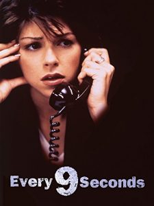 Every.9.Seconds.1997.720p.AMZN.WEB-DL.DD+2.0.H.264-monkee – 3.7 GB