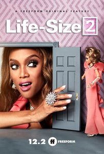 life.size.2.2018.1080p.web.h264-watcher – 5.0 GB
