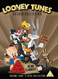 Looney.Tunes.Go.Fly.a.Kit.1957.1080p.AMZN.WEB-DL.DD+2.0.H.264-PrincessAlicia – 728.7 MB