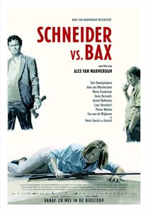 Schneider.vs.Bax.2015.720p.BluRay.DD5.1.x264-DON – 5.7 GB