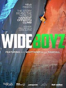 Wide.Boyz.2012.1080p.AMZN.WEB-DL.DDP2.0.H.264-TEPES – 3.2 GB