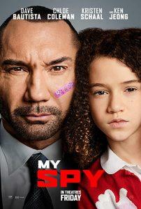 My.Spy.2020.1080p.BluRay.x264-PFa – 7.6 GB