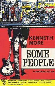 Some.People.1962.1080p.BluRay.REMUX.AVC.FLAC.2.0-EPSiLON – 16.8 GB