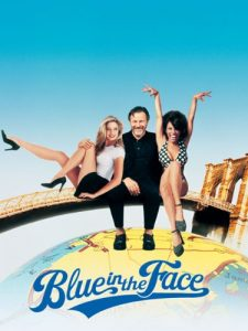 Blue.in.the.Face.1995.1080p.BluRay.AAC.2.0.x264-ORSON – 7.0 GB