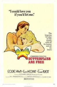 Butterflies.Are.Free.1972.1080p.AMZN.WEB-DL.DDP2.0.H.264-monkee – 7.8 GB