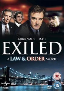 Exiled.A.Law.&.Order.Movie.1998.1080p.SUND.WEB-DL.AAC2.0.H.264-GQ – 3.1 GB