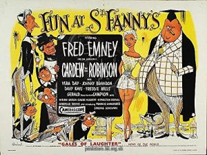 Fun.At.St.Fannys.1955.REPACK.1080p.AMZN.WEB-DL.DDP2.0.H.264-QOQ – 8.4 GB