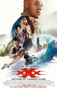 xXx.Return.of.Xander.Cage.2017.720p.BluRay.DD5.1.x264-DON – 6.2 GB