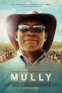 Mully.2015.1080p.AMZN.WEB-DL.DDP5.1.H.264-playWEB – 5.4 GB