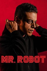Mr.Robot.S04.720p.BluRay.x264-DEMAND – 29.8 GB