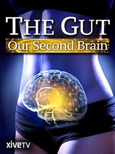The.Gut.Our.Second.Brain.2013.1080p.Amazon.WEB-DL.DD+2.0.H.264-QOQ – 4.3 GB