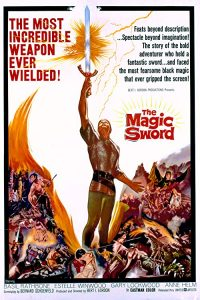 The.Magic.Sword.1962.1080p.Blu-ray.Remux.AVC.DTS-HD.MA.2.0-KRaLiMaRKo – 18.2 GB