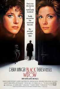 Black.Widow.1987.720p.BluRay.DTS.x264-VietHD – 7.9 GB