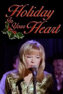 Holiday.In.Your.Heart.The.Leann.Rimes.Story.1997.1080p.AMZN.WEB-DL.DDP2.0.H.264-ETHiCS – 6.2 GB
