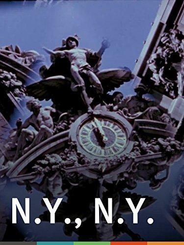 N.Y., N.Y.
