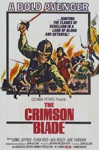 The.Crimson.Blade.1963.1080p.BluRay.REMUX.AVC.FLAC.1.0-EPSiLON – 20.7 GB