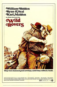 Wild.Rovers.1971.1080p.BluRay.x264-SPECTACLE – 14.2 GB