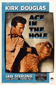 Ace.in.the.Hole.1951.INTERNAL.720p.BluRay.X264-AMIABLE – 9.7 GB