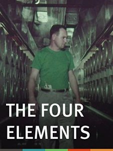 The.Four.Elements.1966.720p.BluRay.x264-GHOULS – 711.7 MB