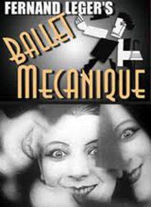 Ballet.Mecanique.1924.1080p.BluRay.x264-BiPOLAR – 1.5 GB