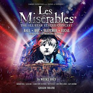 Les.Miserables.The.Staged.Concert.2019.1080p.WEB-DL.H264.AC3-EVO – 6.2 GB