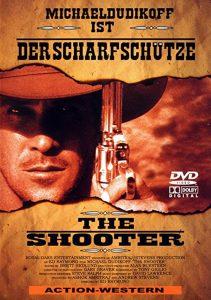 The.Shooter.1997.1080p.AMZN.WEB-DL.DDP2.0.H.264-YInMn – 6.3 GB